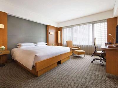 倍斯特酒店共享充电器提升酒店收益